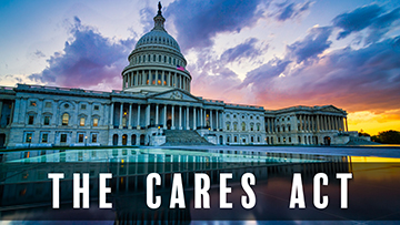 An Overview of the CARES Act