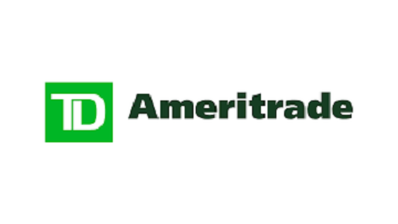 TD AMERITRADE - Hopes for a Broader Market Rally
